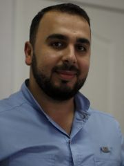 Сармини Мохаммад