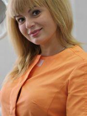 Мигунова Полина Вячеславовна