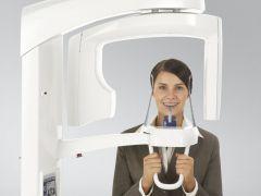 Отличная новость для пациентов клиники