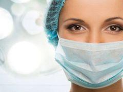 Как клиника работает в условиях эпидемии COVID-19?