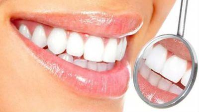 profilaktika_zubov